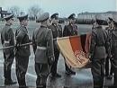 Nationale Volksarmee der Deutschen Demokratischen Republik