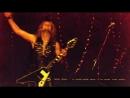 Judas Priest Lightning Strike 1080HD