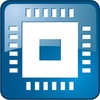 Промэлектроника - склад электронных компонентов