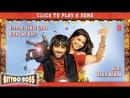 Bittoo Boss 2012 Full Songs Jukebox Pulkit Samrat Amita Pathak