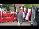 Bielefeld Der Volkslehrer Solidarität mit Ursula Haverbeck 10 5 18