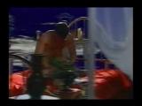 04_The Art of Touch 2, a Taoist Erotic Massage (1993)