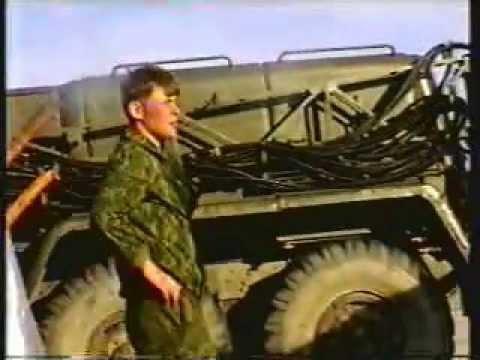 Аэродром Карась ЭМБА-5.wmv