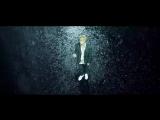 BTS (방탄소년단) LOVE YOURSELF Answer Epiphany Comeback Treiler