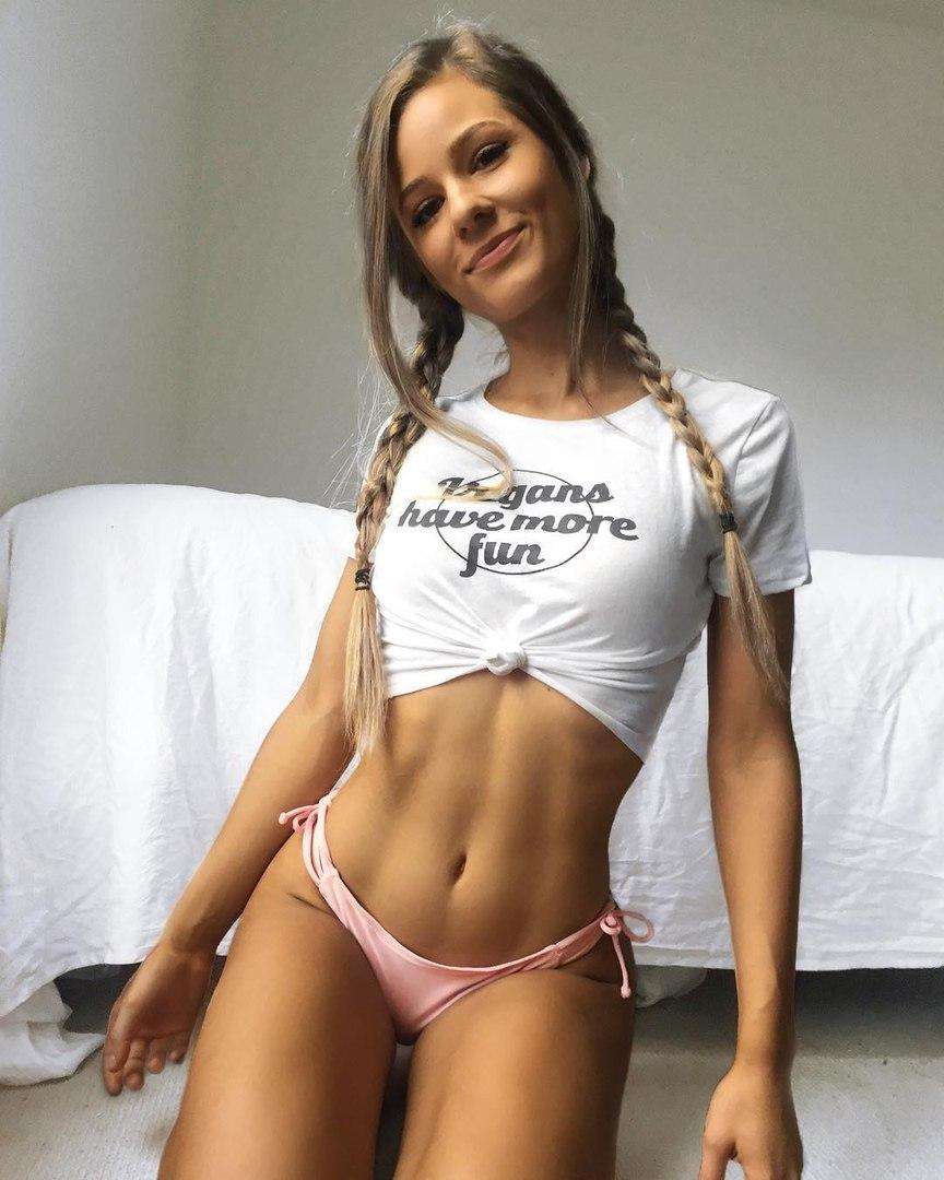 Hotter older sex woman