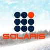 Сервисный центр Solaris | Пятигорск #solaris26