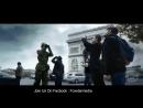 День Независимости 3 (2019) Trailer1 - Jeff Goldblum, Roland Emmerich - HD Movie