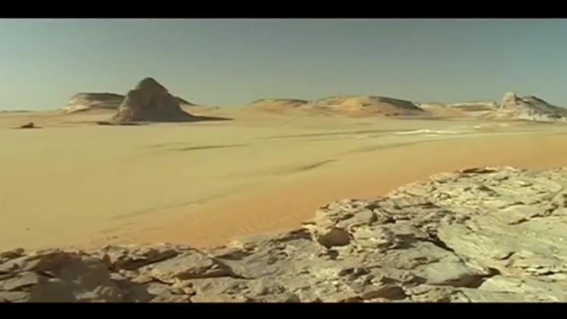 Битва цивилизаций с Игорем Прокопенко Битва древних королей HD 720p
