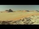 Битва цивилизаций с Игорем Прокопенко. Битва древних королей (HD 720p)