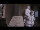 💥USA ГДЕ ПОХОРОНЕНЫ МАЙКЛ ДЖЕКСОН и 💥ЭЛИЗАБЕТ ТЕЙЛОР