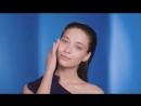 Секрет стойкого макияжа