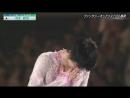 Yuzuru hanyu haru yo koi part two FaOI2018 FaOI静岡 YuzuruHanyu 羽生結弦 shizuoka