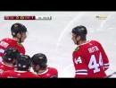 6-й гол Анисимова в сезоне 201718 НХЛ. Чикаго Блэкхоукс - Нью Джерси Девилз 13.11.2017