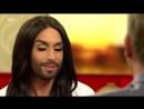 Conchita- Privat bin ich ein Mann - Eurovision Song Contest - NDR