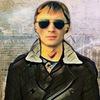 Dmitry Pavshukov