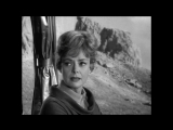 Lost in Space s01e08 Invaders from the Fifth Dimension 1965 ENG+(rus sub)