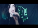 Darya Platova BMTH Vocal Cover Happy Song @720p