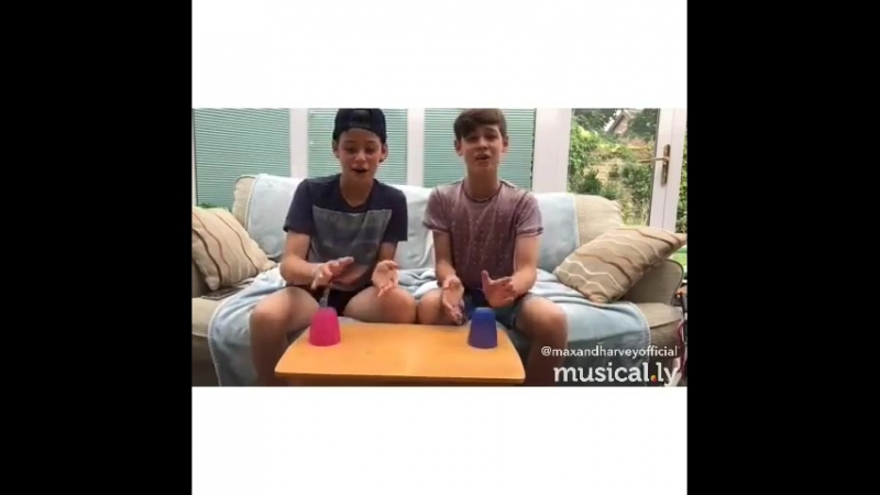 Musical.ly2