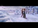 Gulaebaghavali - Seramal Ponal Video Song - 4K - Kalyaan - Prabhu Deva, Hansika - Vivek-Mervin