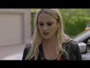 Мамочка убийца / Killer Mom (2017) BDRip 720p [ Feokino]