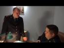 Полицейский с Рублёвки про СПИННЕРЫ и АЙФОНЫ. В видео МАТЫ 18