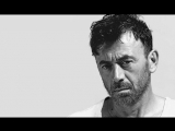 Benny Benassi ft. Gary Go - Cinema (Ciskko CANTE Remix)