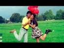 Ek Sharaarat - Song  - Duplicate (1998) Shahrukh Khan  Juhi Chawla