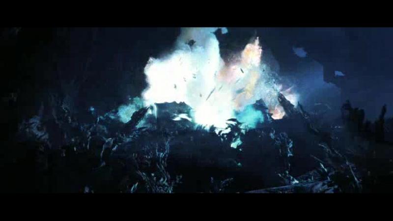 Armageddon.1998