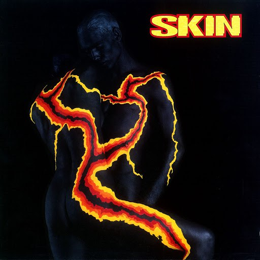 Skin альбом Skin