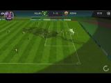 FIFA Mobile_2018-03-19-12-34-55.mp4