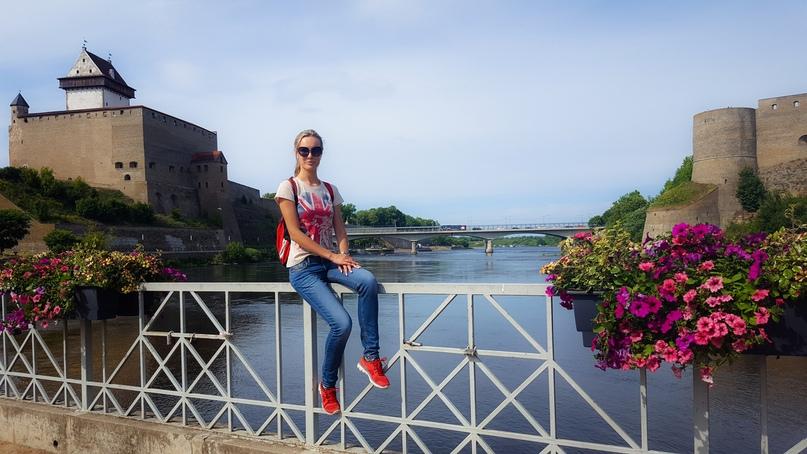 Марина Маринина   Санкт-Петербург