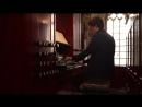 587 J. S. Bach - Aria in F major (spurious, after François Couperin - Les Nations), BWV 587 - Hugo Bakker