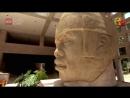 Древние пришельцы 4 01 Загадка Майя