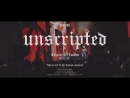 IAMDDB Unscripted Episode 5 - LDN Redbull (Syd The Kid)
