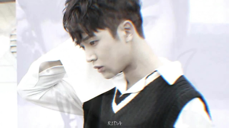[FMV] - Rowoon