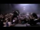 KISS : Rise To It (HD)
