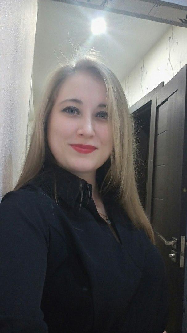 Светлана Румянцева, Кострома - фото №3