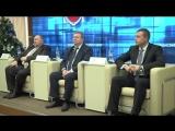 Минтранс Крыма о ликвидации