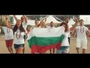 Ivan Gough Feenixpawl ft Georgi Kay In My Mind MaxRiven Remix