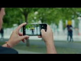 #видетьбольше с Huawei P20 Pro