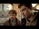 Русское видео из Кино Фильма (киноМомент, киномем)