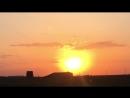 Восход или Закат