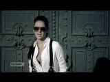Ela Rose ft. David Deejay - I Can Feel
