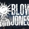 Blow Jones