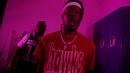DJ DB405 Hook Shot ft 1K Phew music video