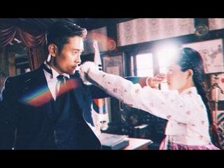Mr. Sunshine Kdrama MV  || Take Me To Church