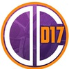 D17 darts community