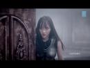 "SNH48 年度大制作MV《呜吒》""Uza"""