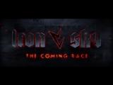 Железное небо 2 / Iron Sky: The Coming Race.Тизер (2018) [1080p]
