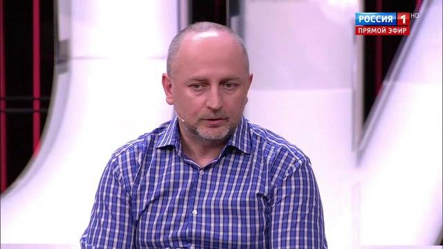 Андрей Малахов Прямой эфир Мертвая вода из кулера за что инженер авиазавода отравил таллием 30 св